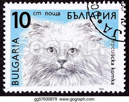 Himalayan Cat clipart #10, Download drawings