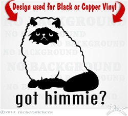 Himalayan Cat clipart #18, Download drawings