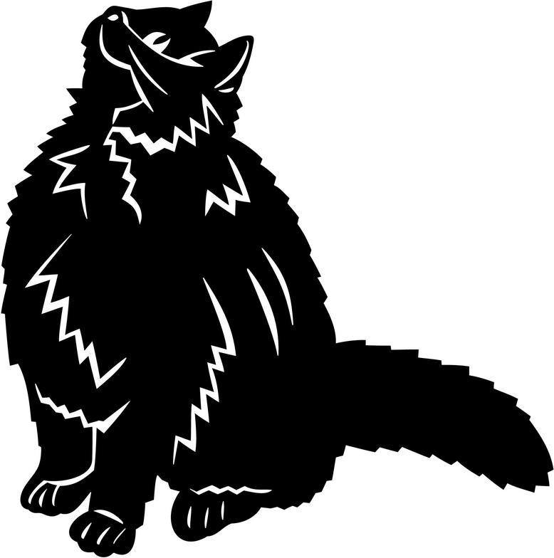 Himalayan Cat clipart #11, Download drawings