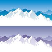 Himalaya Mountans clipart #18, Download drawings