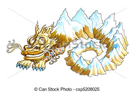 Himalayas clipart #4, Download drawings