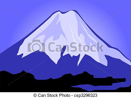 Himalaya Range clipart #18, Download drawings
