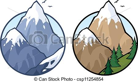 Himalaya Mountans clipart #6, Download drawings