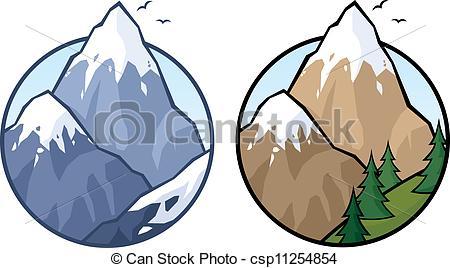 Himalaya clipart #17, Download drawings