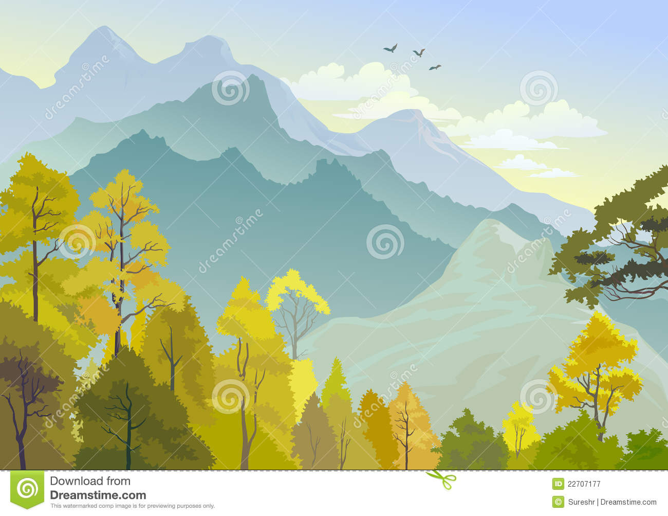 Himalayas clipart #13, Download drawings