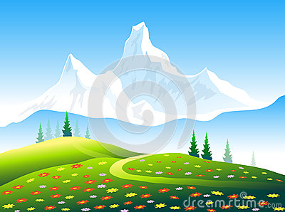 Himalayas clipart #11, Download drawings