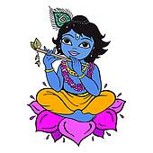 Hindu clipart #18, Download drawings