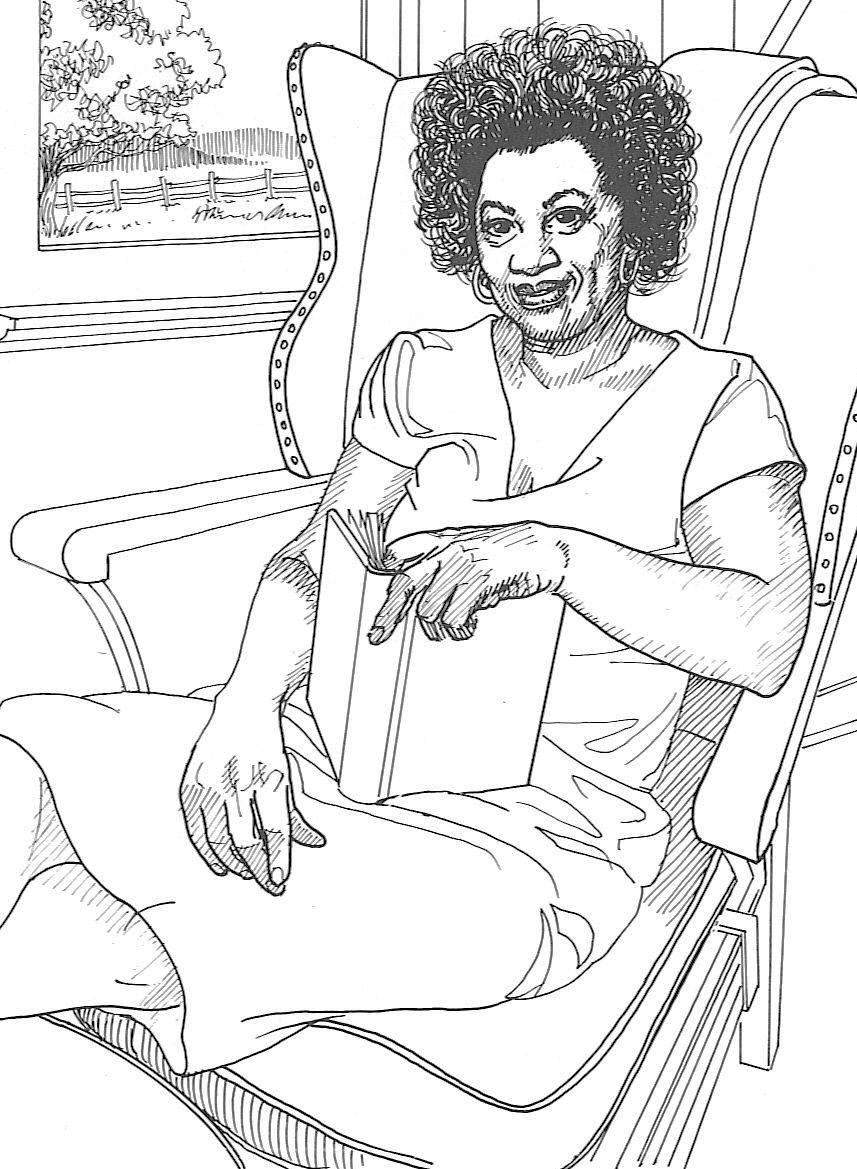 History coloring #3, Download drawings