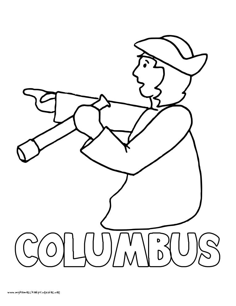 History coloring #10, Download drawings