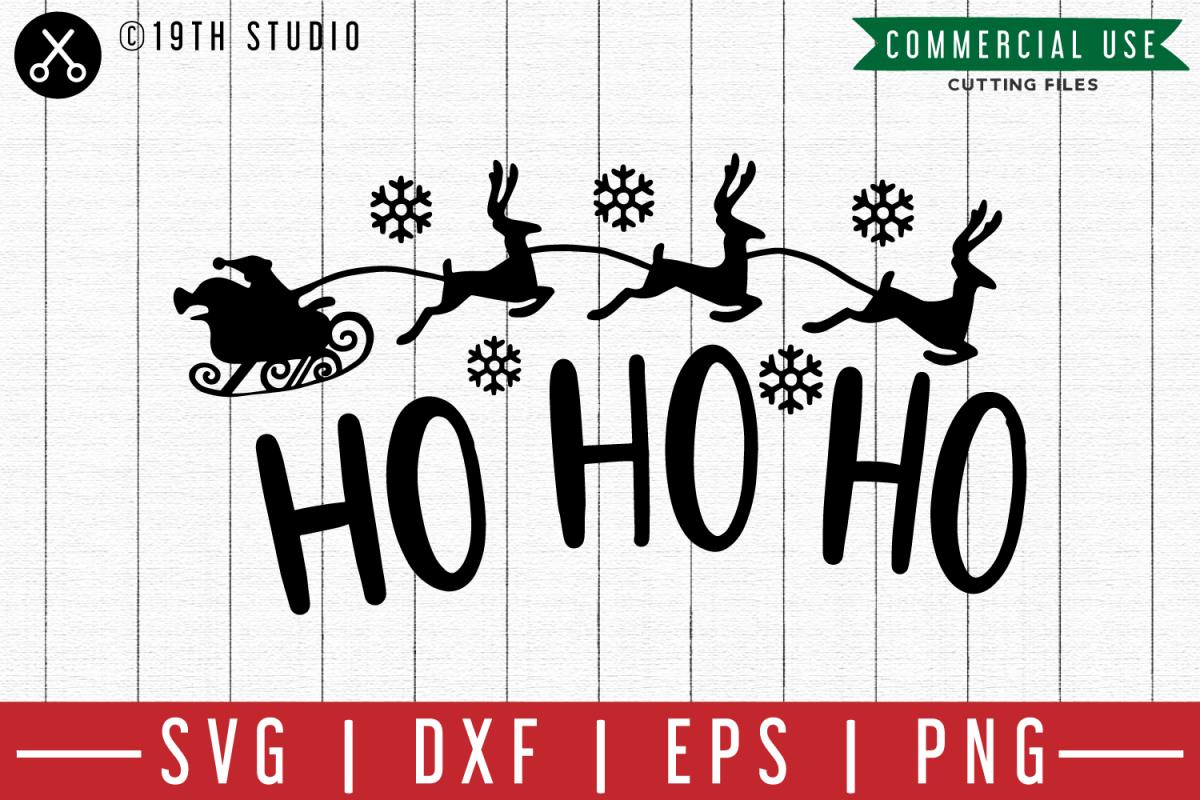 ho ho ho svg #228, Download drawings