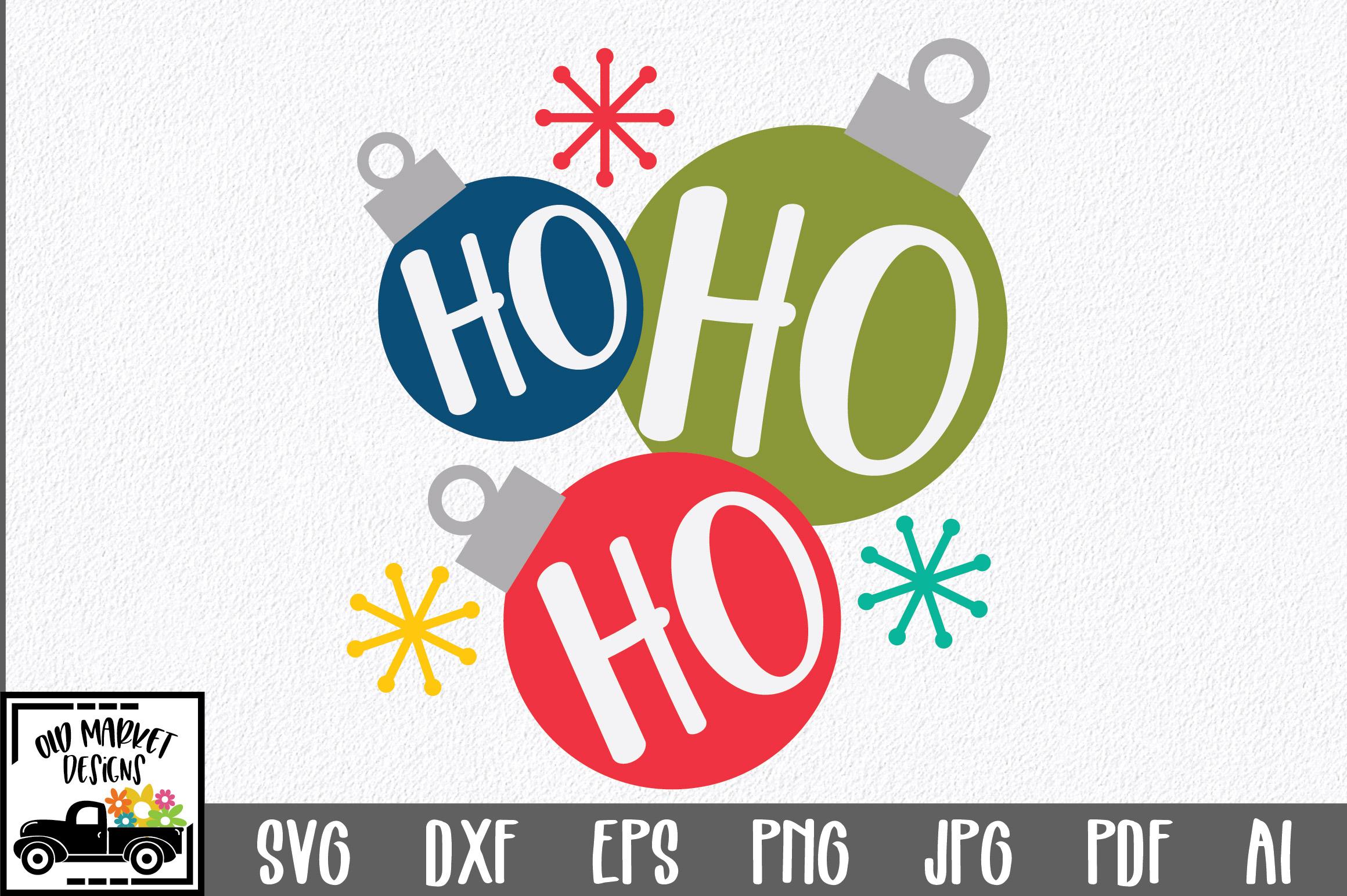 ho ho ho svg #226, Download drawings