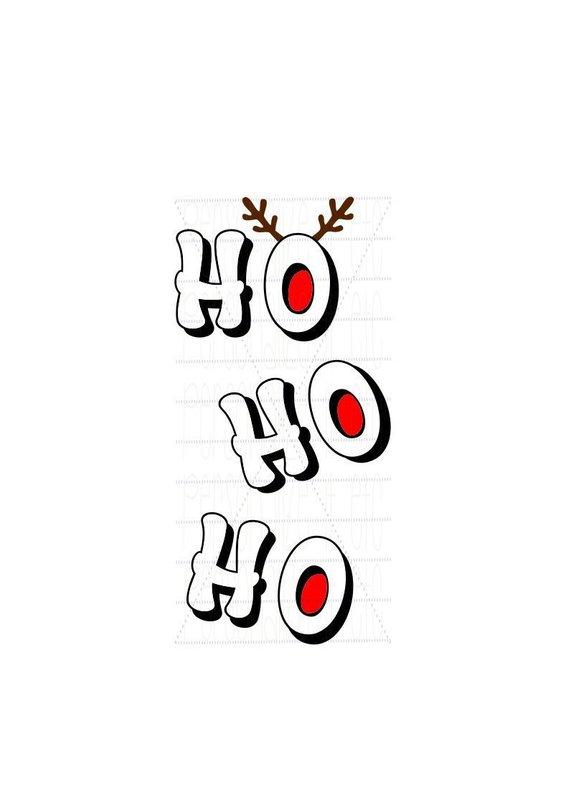 ho ho ho svg #224, Download drawings