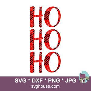 ho ho ho svg #227, Download drawings