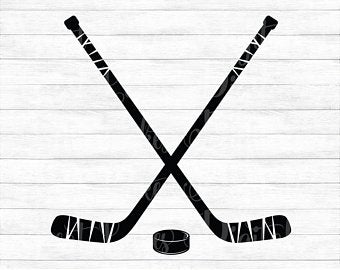 hockey svg #1153, Download drawings