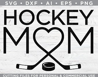 hockey svg #1151, Download drawings