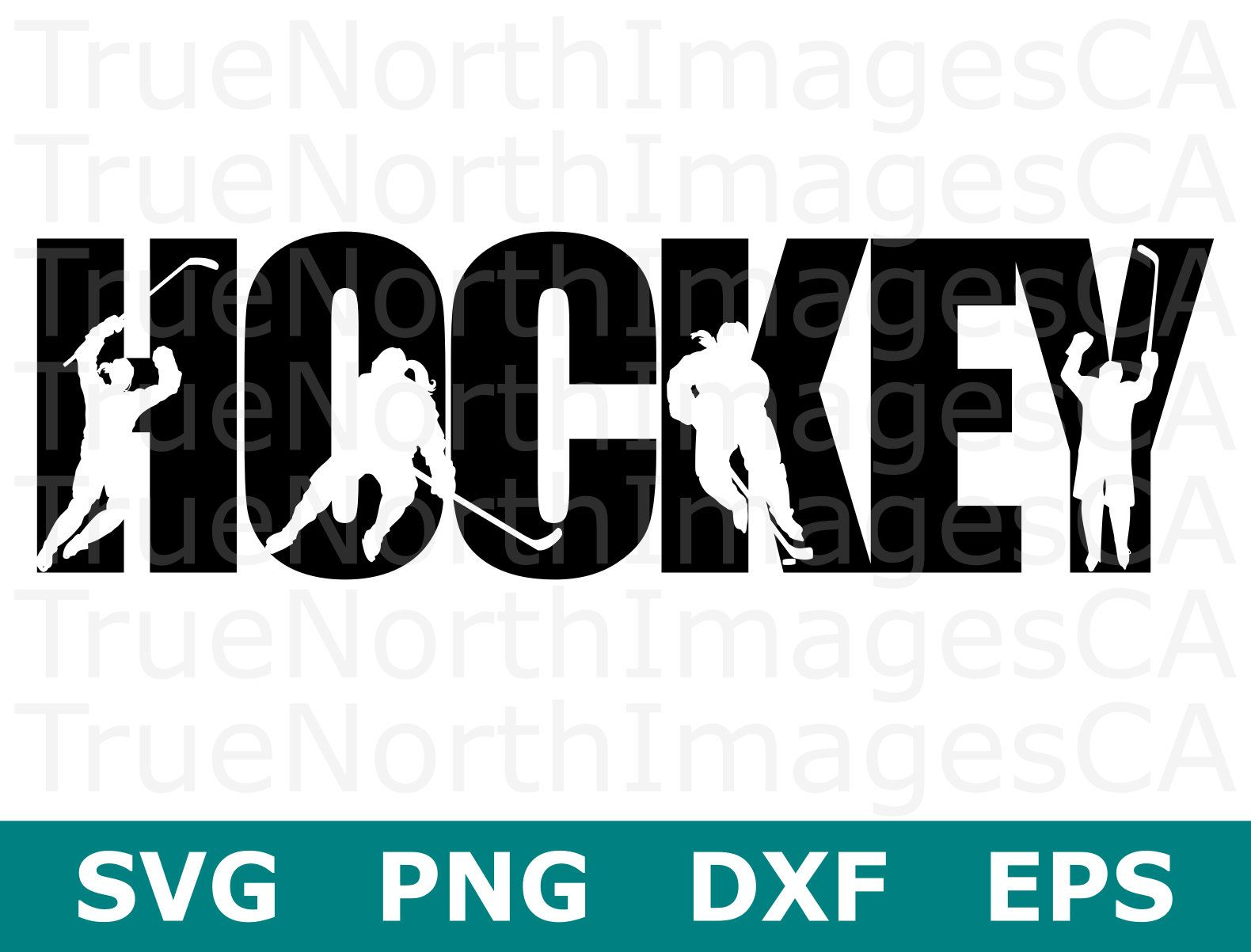 hockey svg #1152, Download drawings