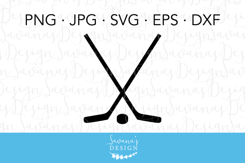 hockey svg #1160, Download drawings