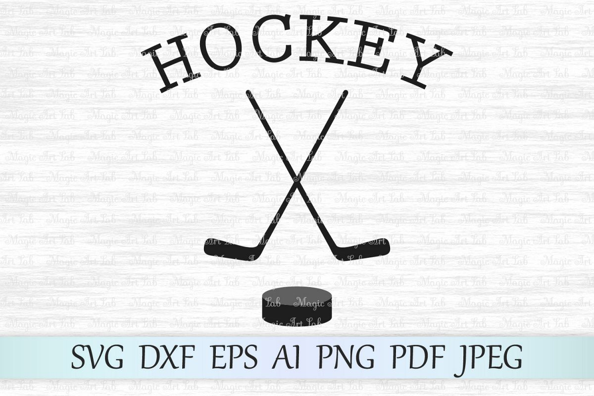 hockey svg #1158, Download drawings
