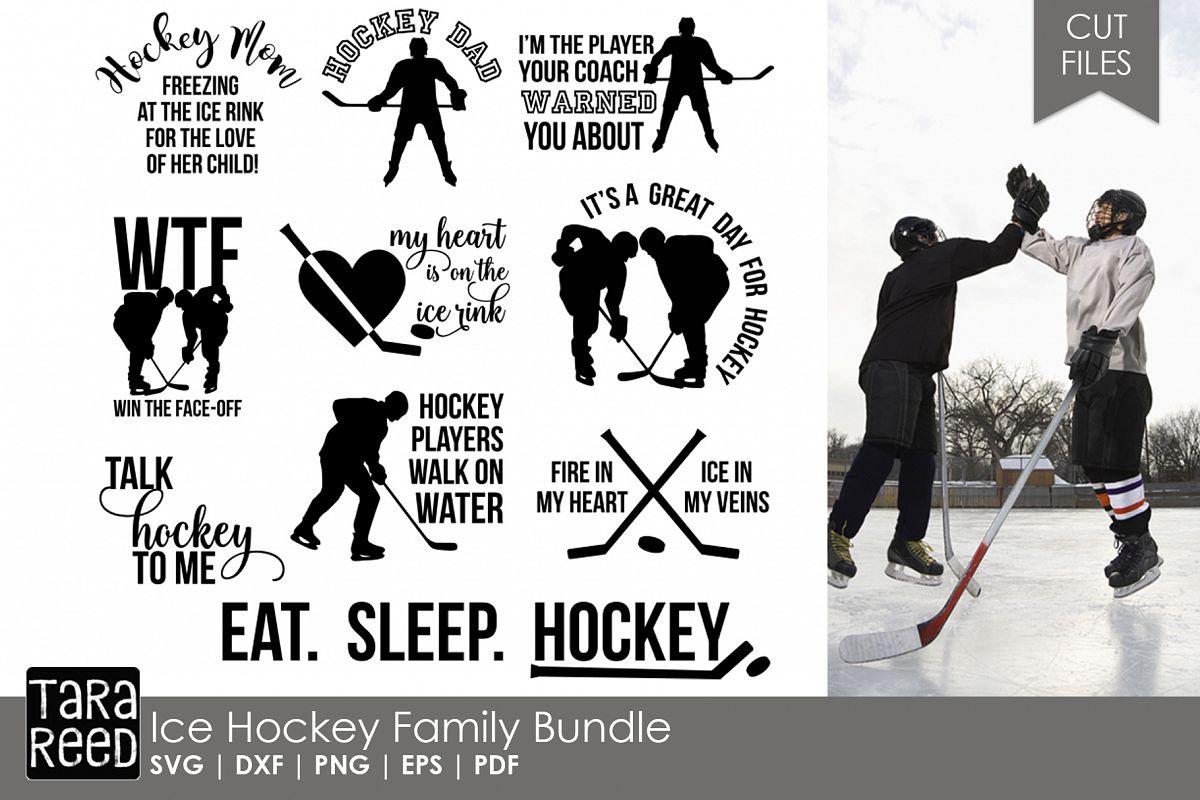hockey svg #1154, Download drawings