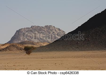 Hoggar Mountains clipart #13, Download drawings