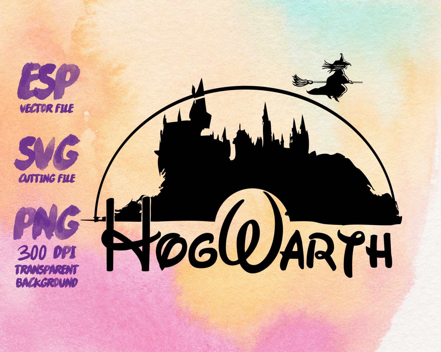 Hogwarts Castle svg #18, Download drawings