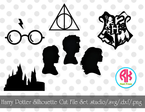 Hogwarts Castle svg #4, Download drawings