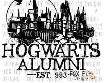 Hogwarts Castle svg #20, Download drawings