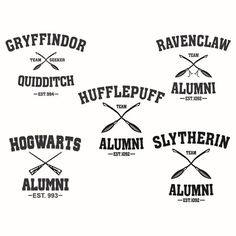 Hogwarts Castle svg #16, Download drawings