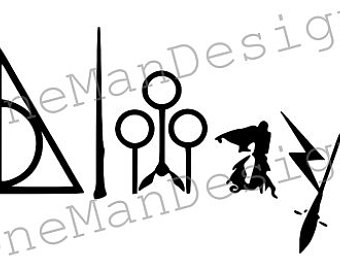 Hogwarts Castle svg #14, Download drawings