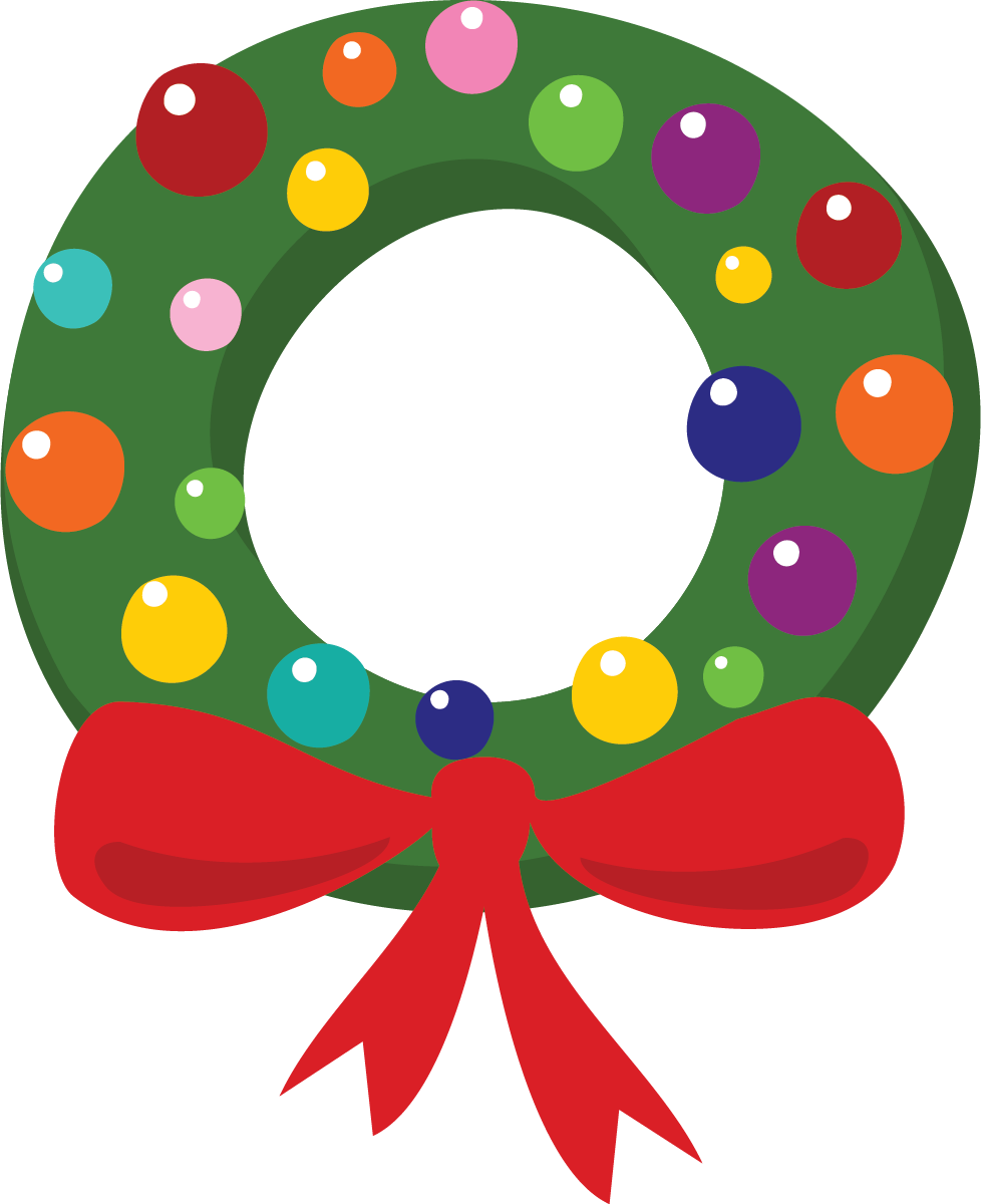 Holiday clipart #18, Download drawings