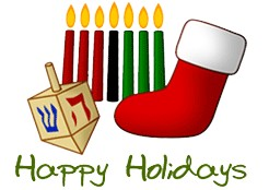 Holiday clipart #15, Download drawings