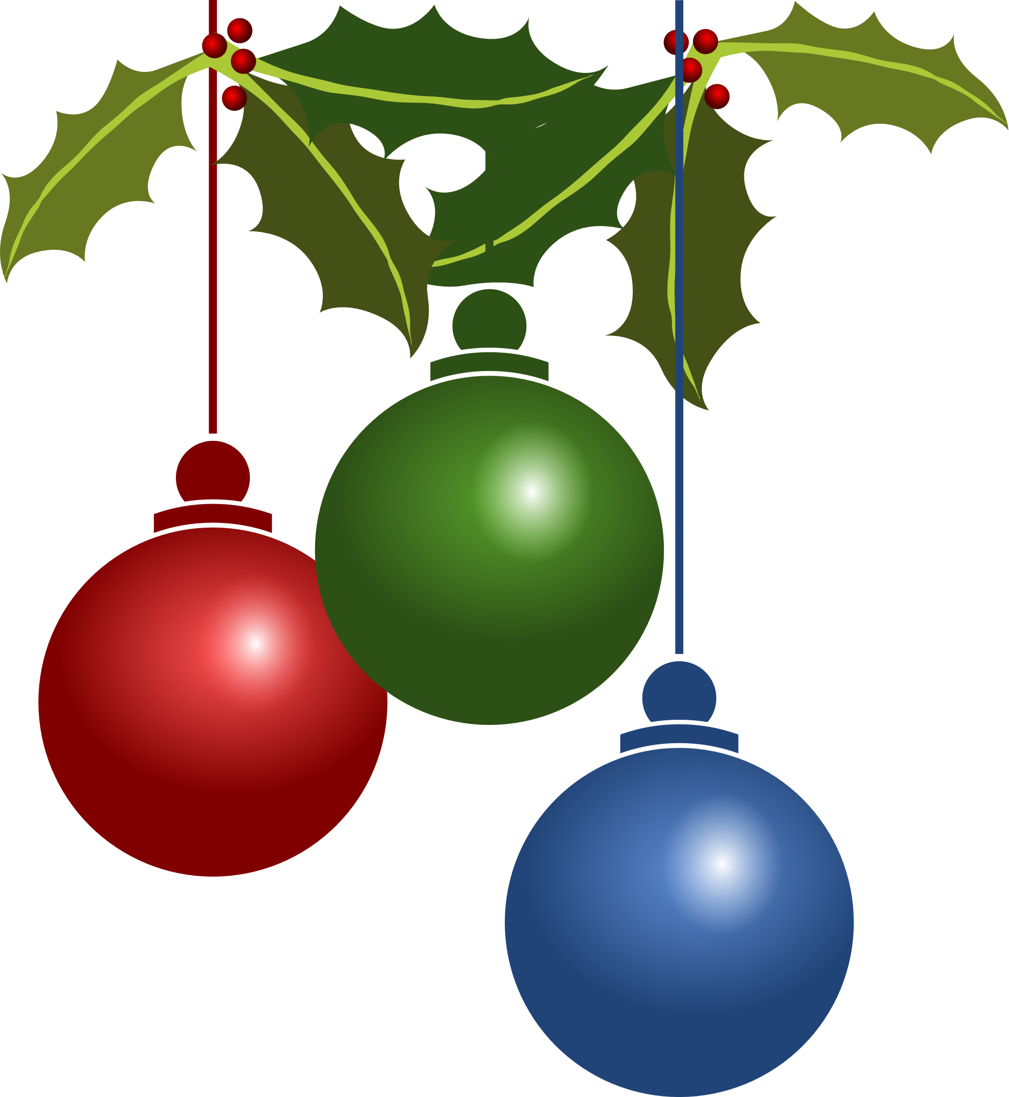 Holiday clipart #8, Download drawings