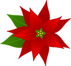 Holiday clipart #12, Download drawings