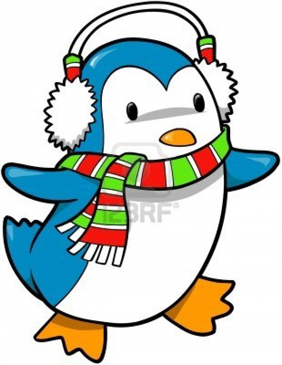 Holiday clipart #9, Download drawings