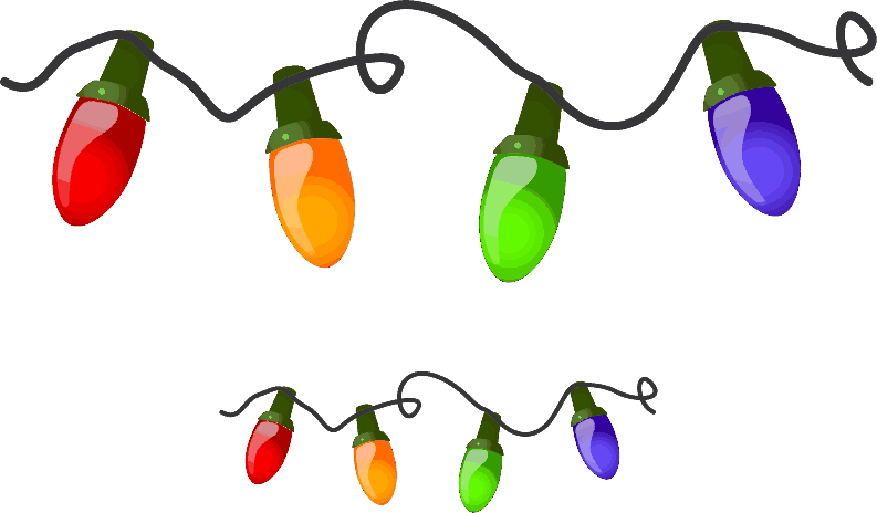 Holiday clipart #20, Download drawings