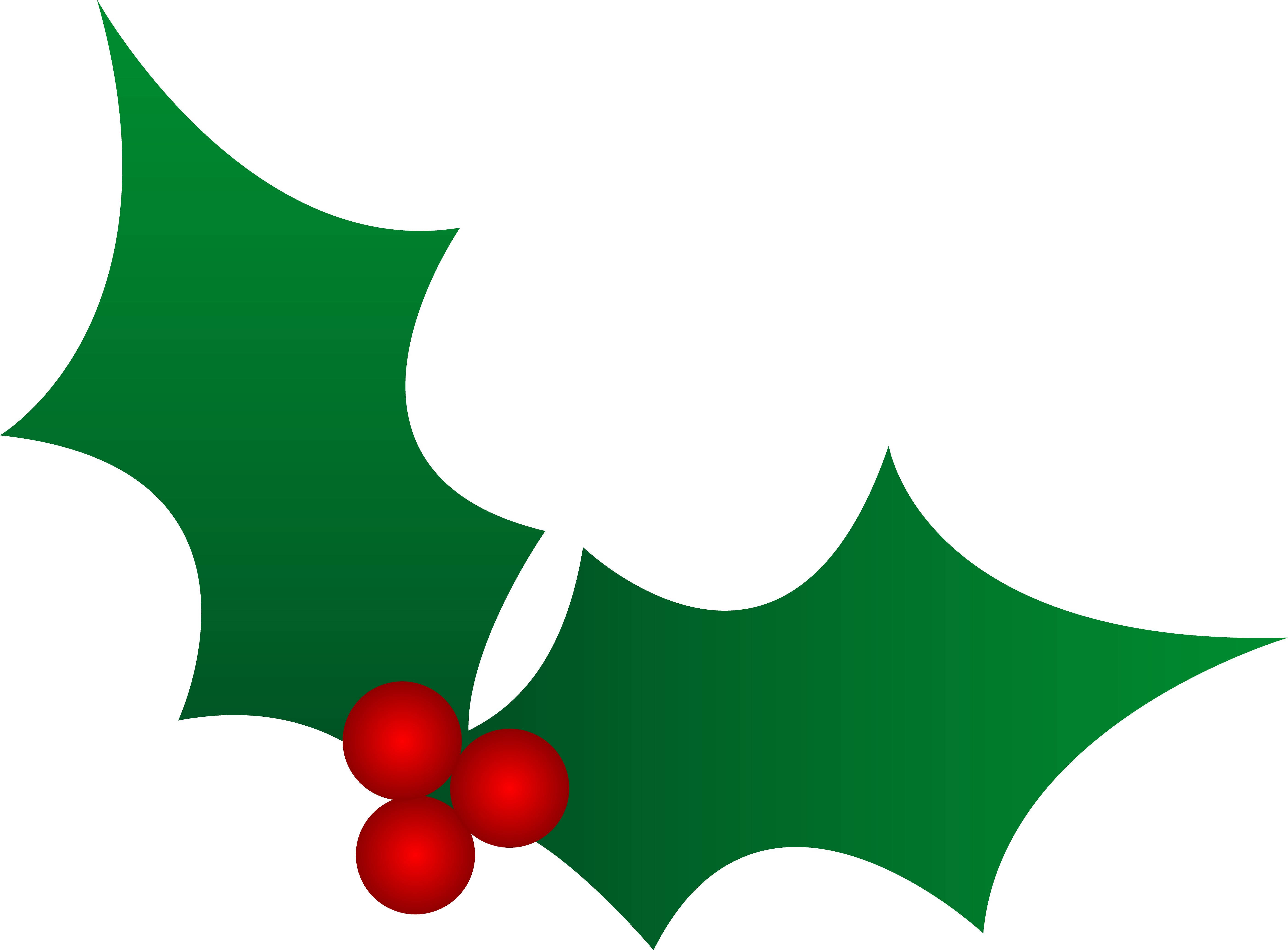 Holiday clipart #1, Download drawings