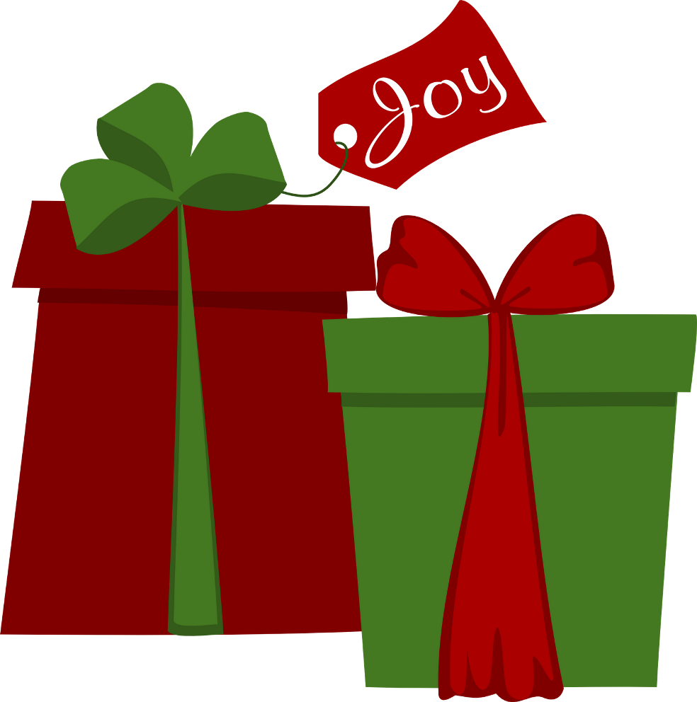 Holiday clipart #17, Download drawings