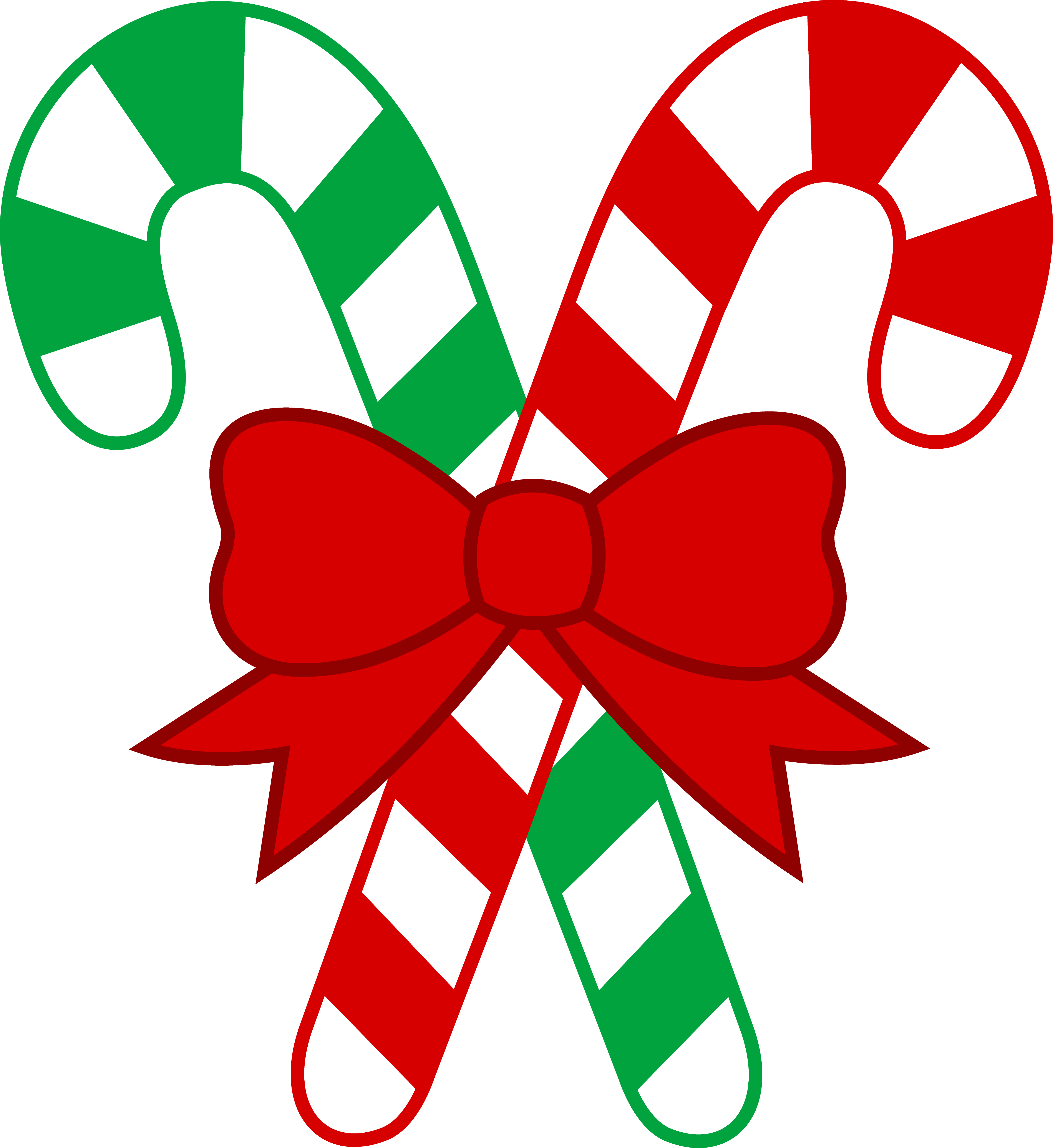 Holiday clipart #3, Download drawings