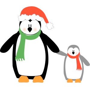 Holiday clipart #16, Download drawings