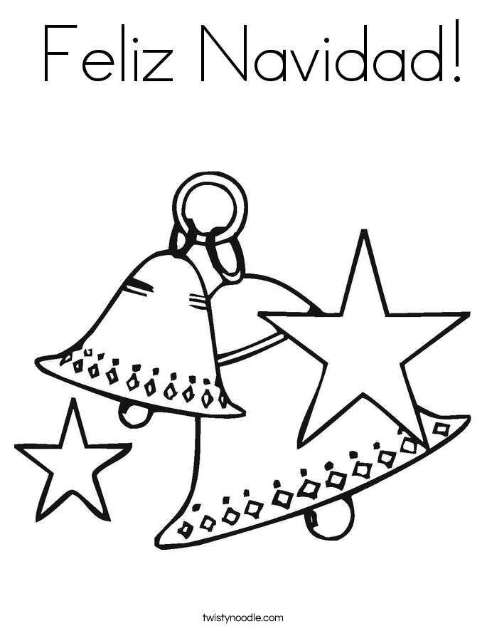 Holiday coloring #6, Download drawings