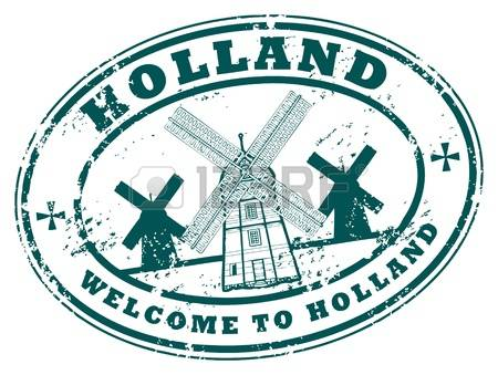 Holland clipart #17, Download drawings
