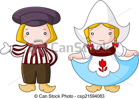 Holland clipart #14, Download drawings