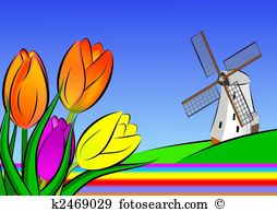 Holland clipart #10, Download drawings