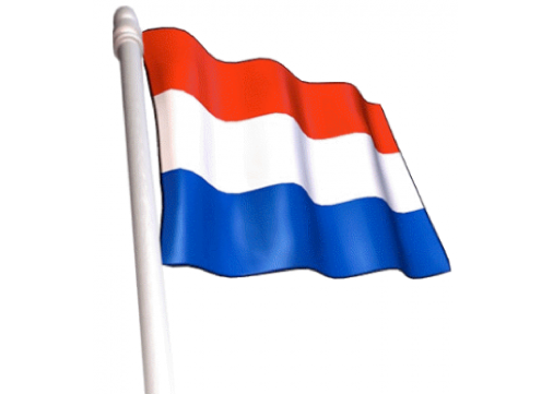 Holland clipart #5, Download drawings