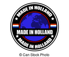 Holland clipart #7, Download drawings