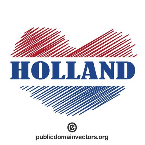 Holland clipart #6, Download drawings