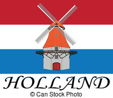 Holland clipart #18, Download drawings