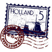 Holland clipart #20, Download drawings