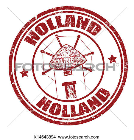 Holland clipart #11, Download drawings