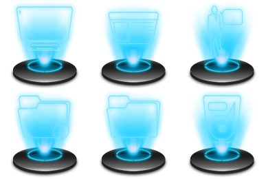 Hologram clipart #16, Download drawings